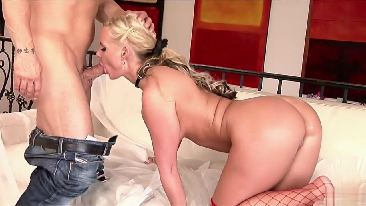 Phoenix Marie - Big Ass Crush free images of tits
