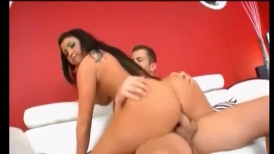 Cody Lane Gets Fucked Hard Amatur milf tits