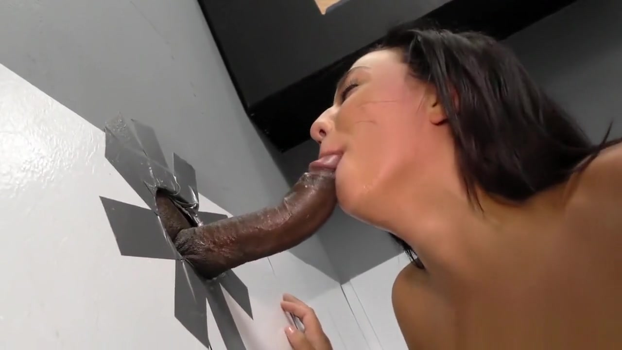 Amari Romani Glory Hole Vintage porn x videos