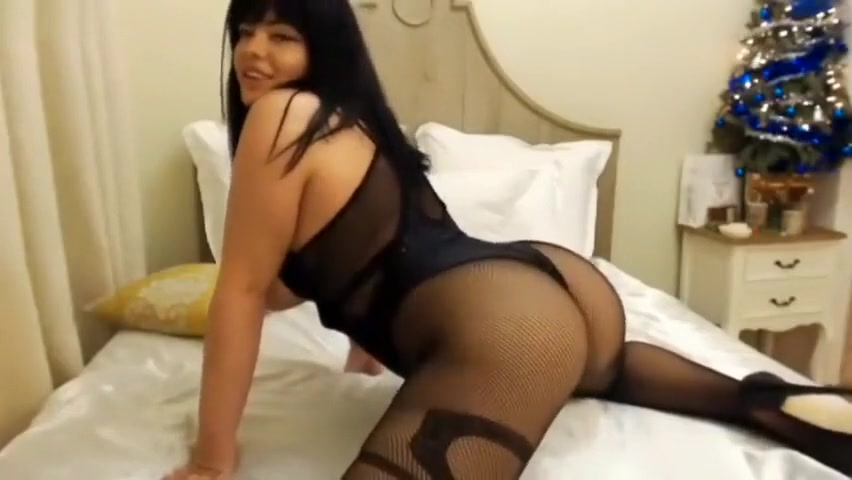big ass babe twerk and tease mother s day litany