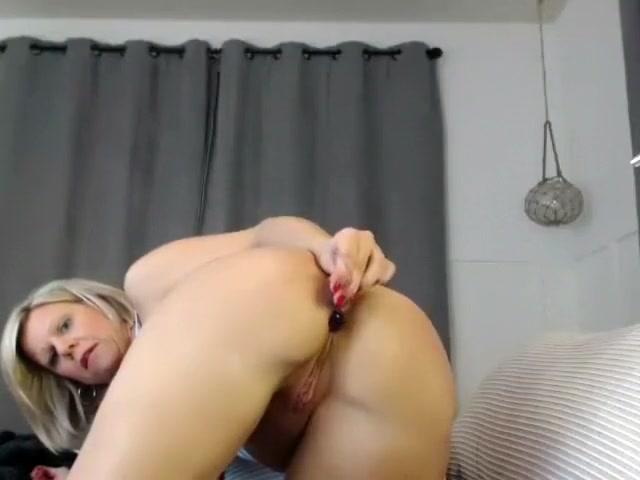 Milf Dildo Fun los mejores videos porno gay