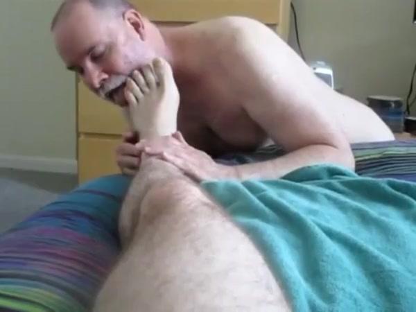 Blue collar breeder batter up my butt. girl pee desperate video