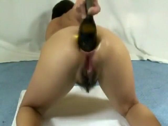 Funny Sellin her virginity