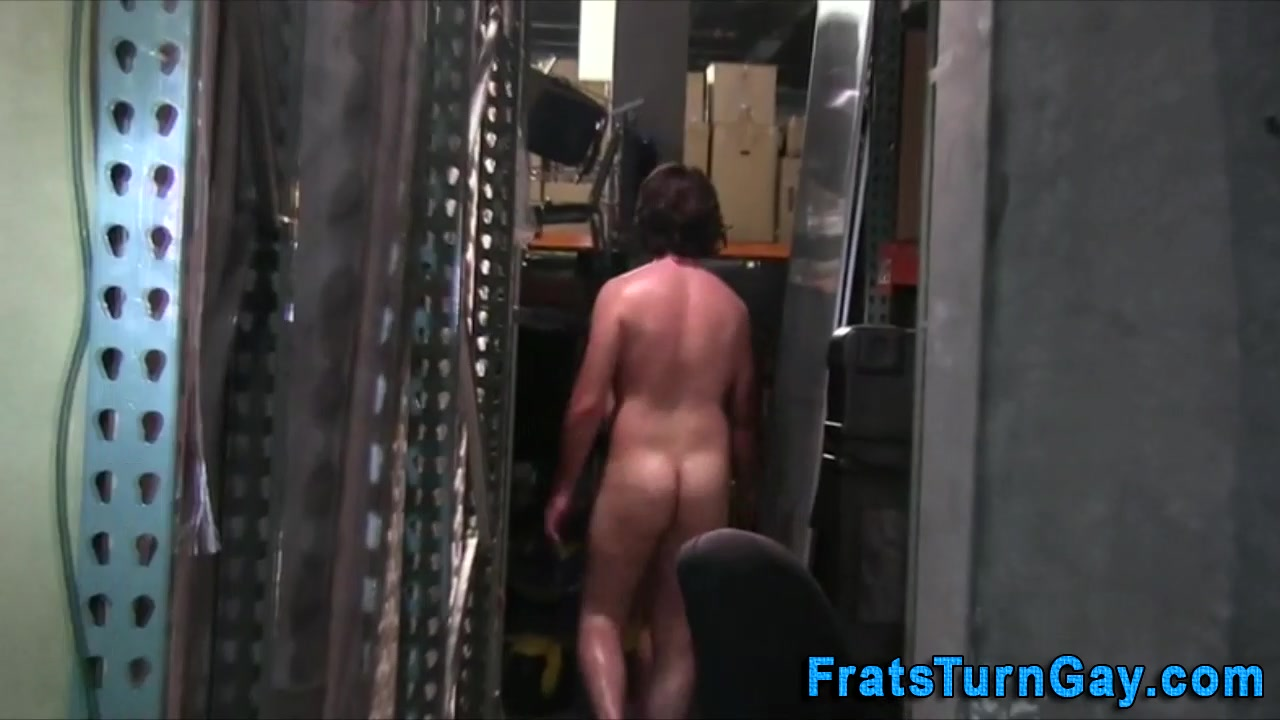 Straighty pledge pounded Sexy girls on motorcycles foxy