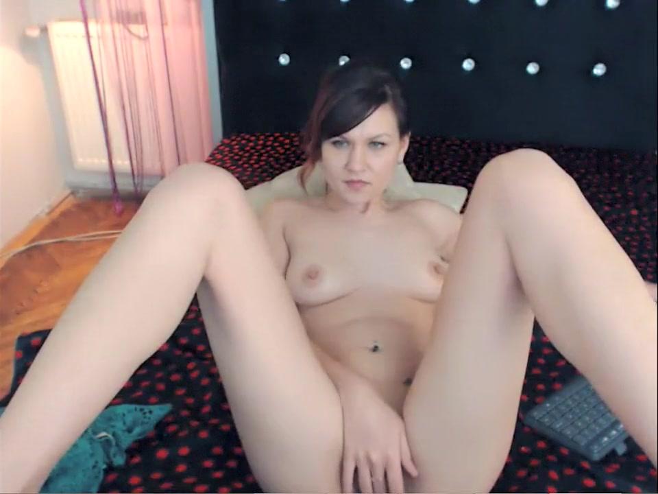 BB_25-Angie_02_7-9_17_52m big ass fans com