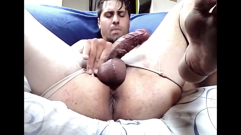 Nylon boy geryboy live webcam Fotografii sex anal gratis