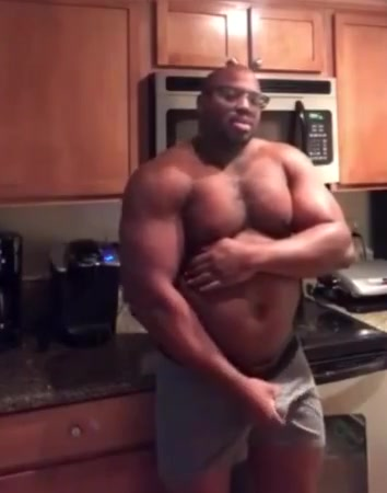 Muscle chub Jessica dawn cumshots gif xxx
