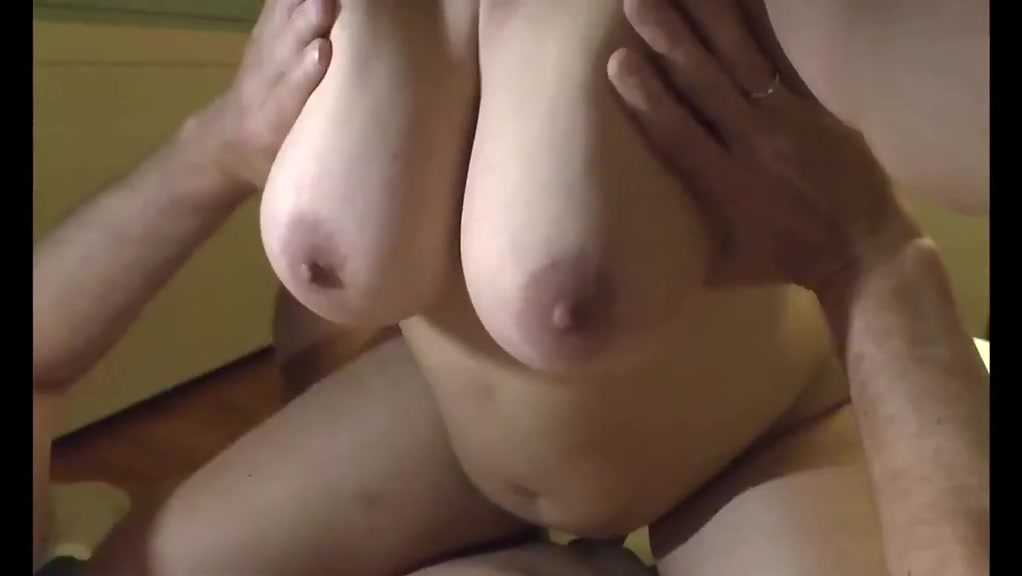 The home of big tits das busenwunder best of asian spy massage and sex
