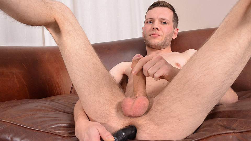 Versatile Londoner Lucas - Lucas Kain - BlakeMason nude pictures of david beckham excotic nude