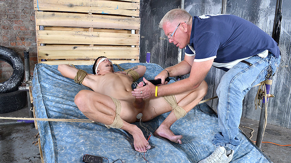 Twink Cock Drained Of Cream - Xavier Sibley Sebastian Kane - Boynapped Asian men big balls