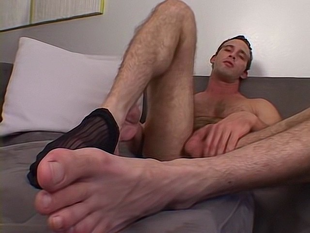 Bobby - Bobby - FootFriends Fuck-reflex blonde snow piss