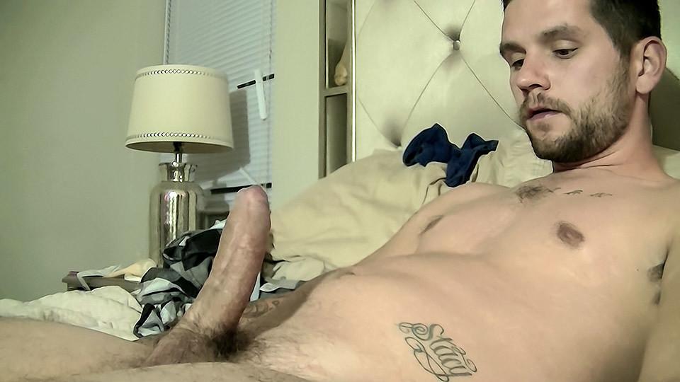 Feeding Joe A Hot Load Of Straight Cum - Brian Joe - JoeSchmoeVideos lesbian puke powered by phpbb