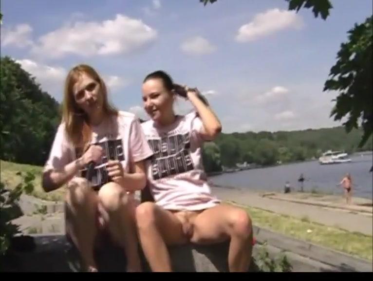 Moscow streets sluts olga marina free porn now no membership required
