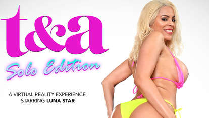 TA - Solo Edition featuring Luna Star - NaughtyAmericaVR this porn producer cindy hope study american public babe jpg 4