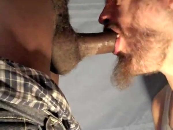 Bbc fucks my throat Lesbo seduces straight girl
