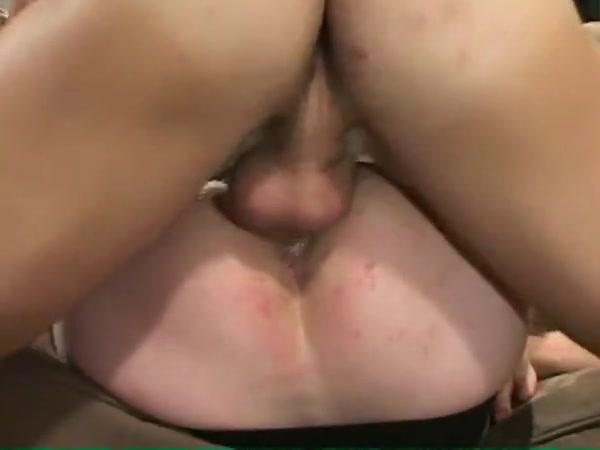 Breeding Why do guys like boobs
