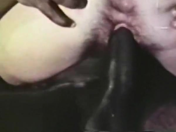 French girl black cock 1976 Fling com site review