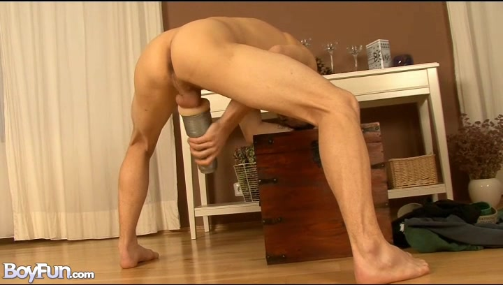Bentley Robinson - BFCollection home porn low speed