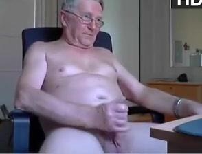 Daddy cum for cam vivid video where quality porn