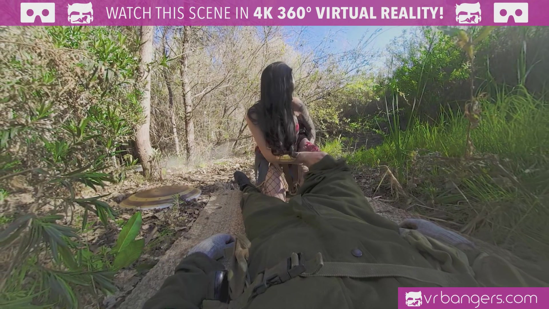 VRBangers.com-Amazing Wonder Woman cosplay fuck How to play hitman 2 first mission