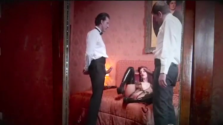 Sperme-moi Amateur anal fucking movies
