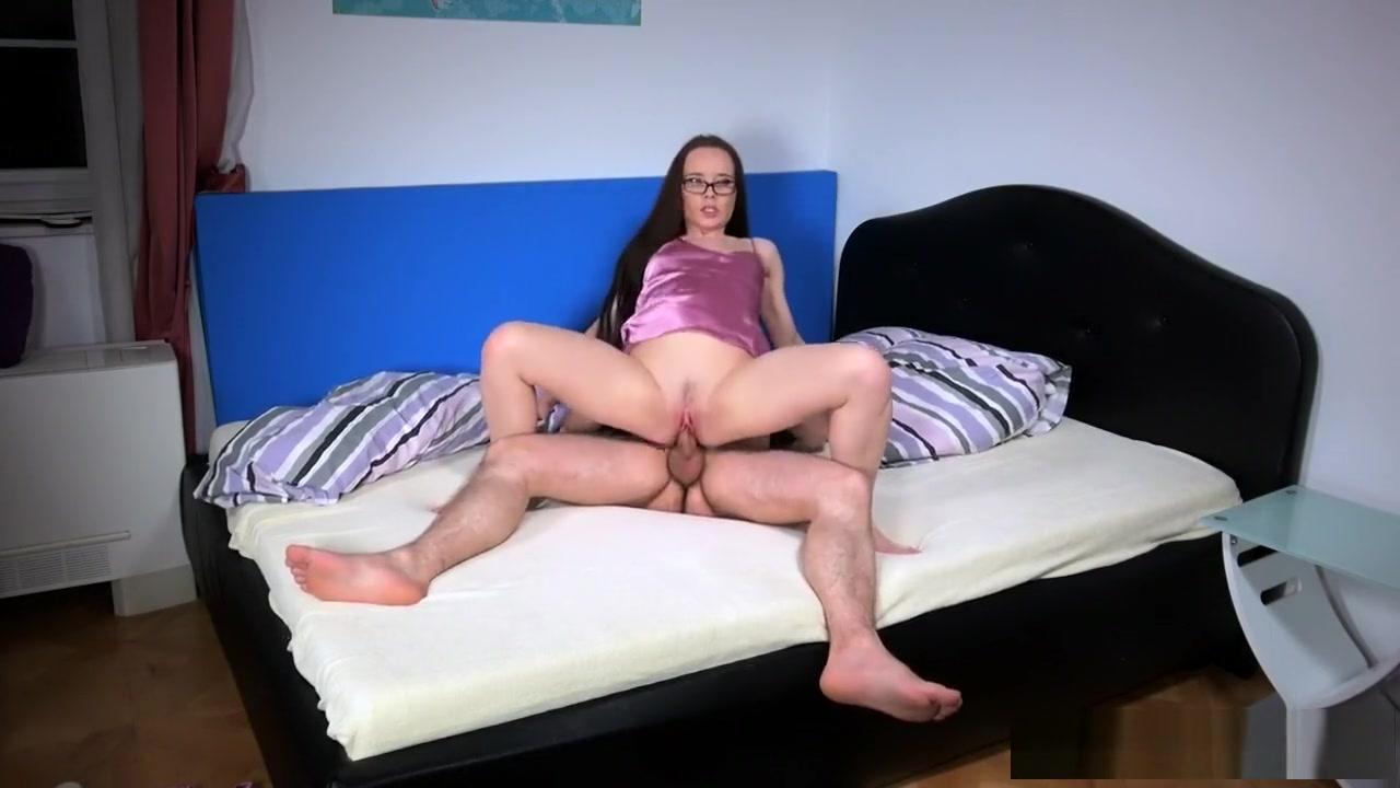 Wendymoonx - No orgasm before allowed and treating bad before let me gang bang hard cord