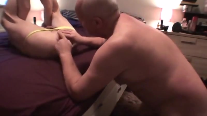 Please not daddy fuck me now Free White Wife Porn