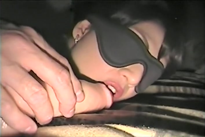 Latina loves to be tied,spanked fucked hard solid rock sports llc