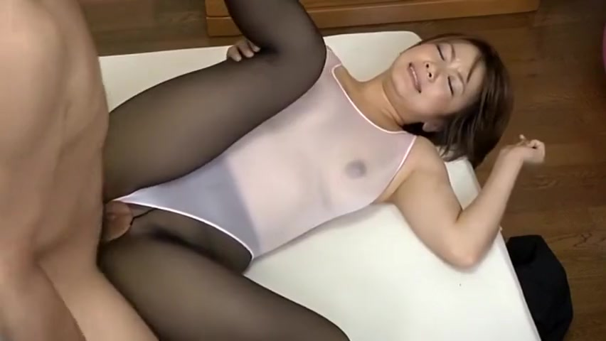 Japanese Blowjob0315-2 adriana francesca lima nude