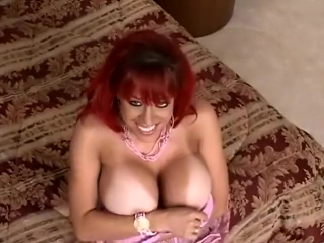 Sensuous busty beauties Shaved mexican women