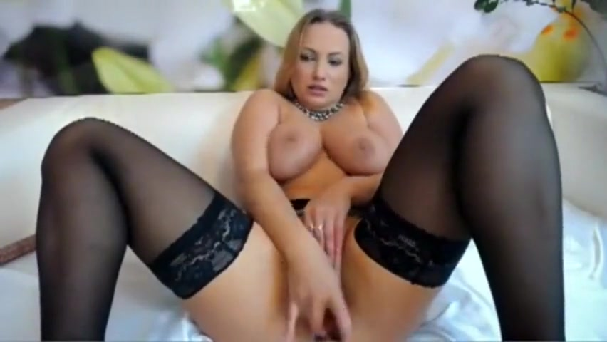 Ann squirting on webcam - webhotgirls.net Kim kardashian leaked