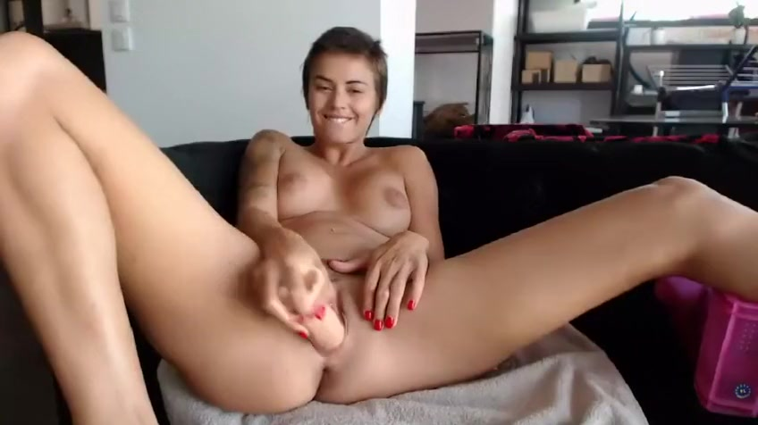 Candyhips 04.08.2016 free older men porn