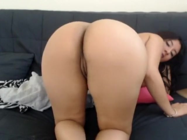 MY SEXY GIRL WITH SEXY PUSSY 58