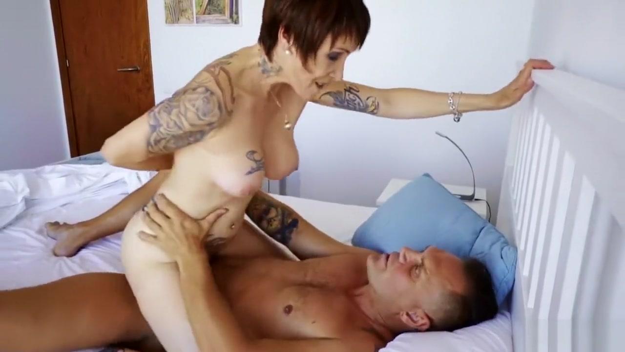 Catalya Mia gets Anal banged bangbros big tits cream pie eva angelina rapidshare