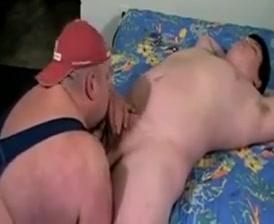 Big bear suck 20 years old chubby smosh sex ed rocks video