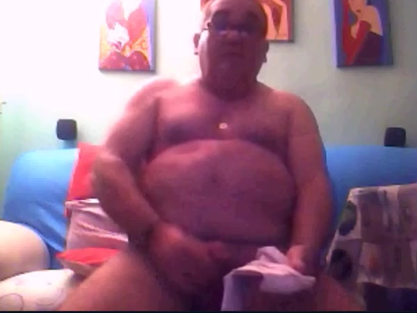 Spanish oldman sexy Xxx Ben Video