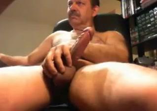 Daddies webcam 36 Ass mouth atm dirty