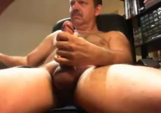 Daddies webcam 34 Sexting buddy or possibly more 19 in Jabal Ali
