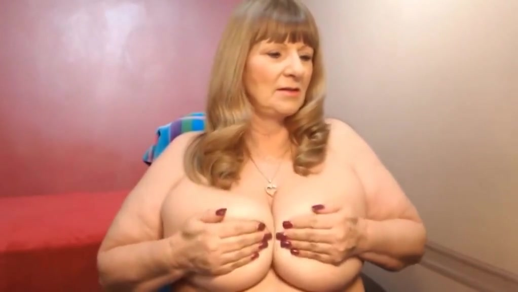 Heather madison webcam Gooische hoeren