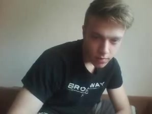 German cute athletic boy cums on cam sexy tight ass doggie Girl pussy squats gif