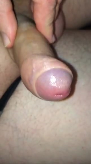 My foreskin and cockhead pov sexy women getting examined by gynecologist