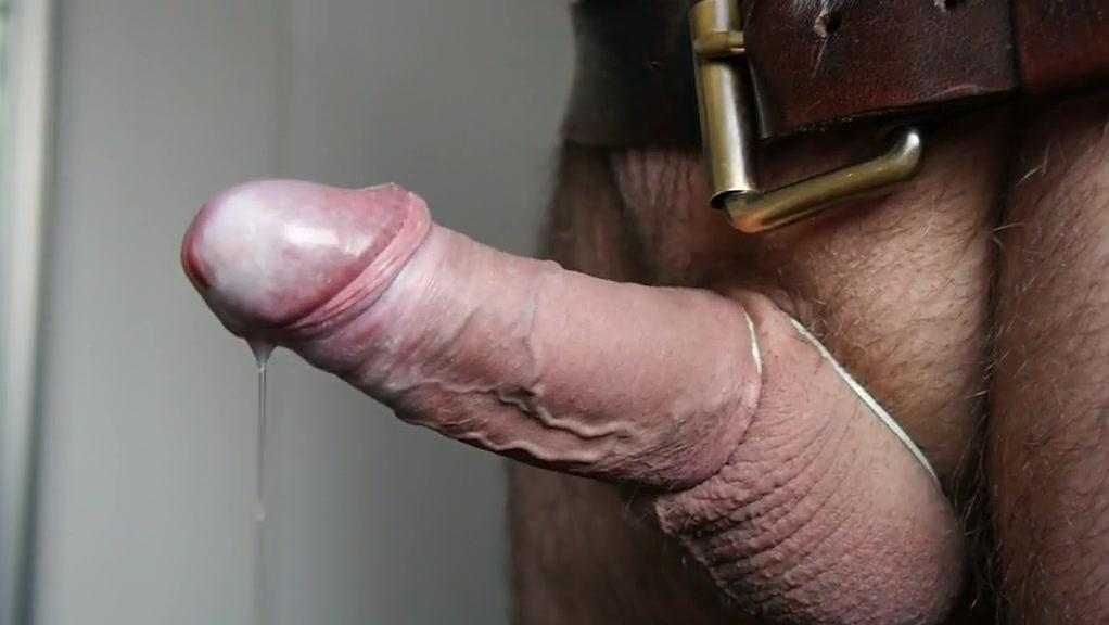 Prostate massage Best paid sex sites