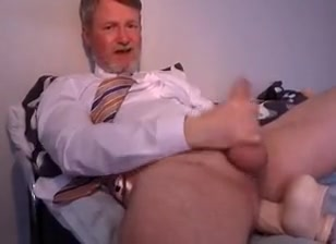 German daddy 50 Friends seeing my naked wife video