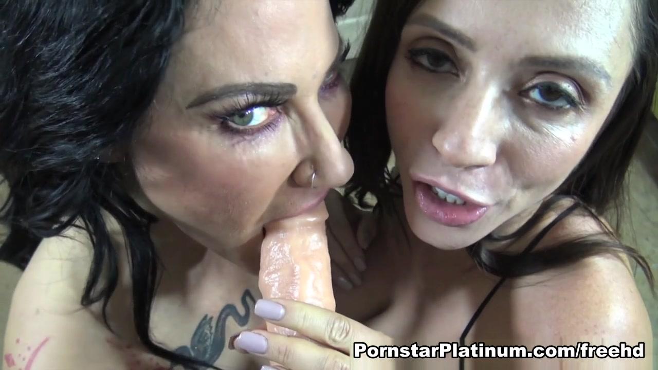 Ariella Ferrera in in Needing Jizz - PornstarPlatinum Free transexual sex