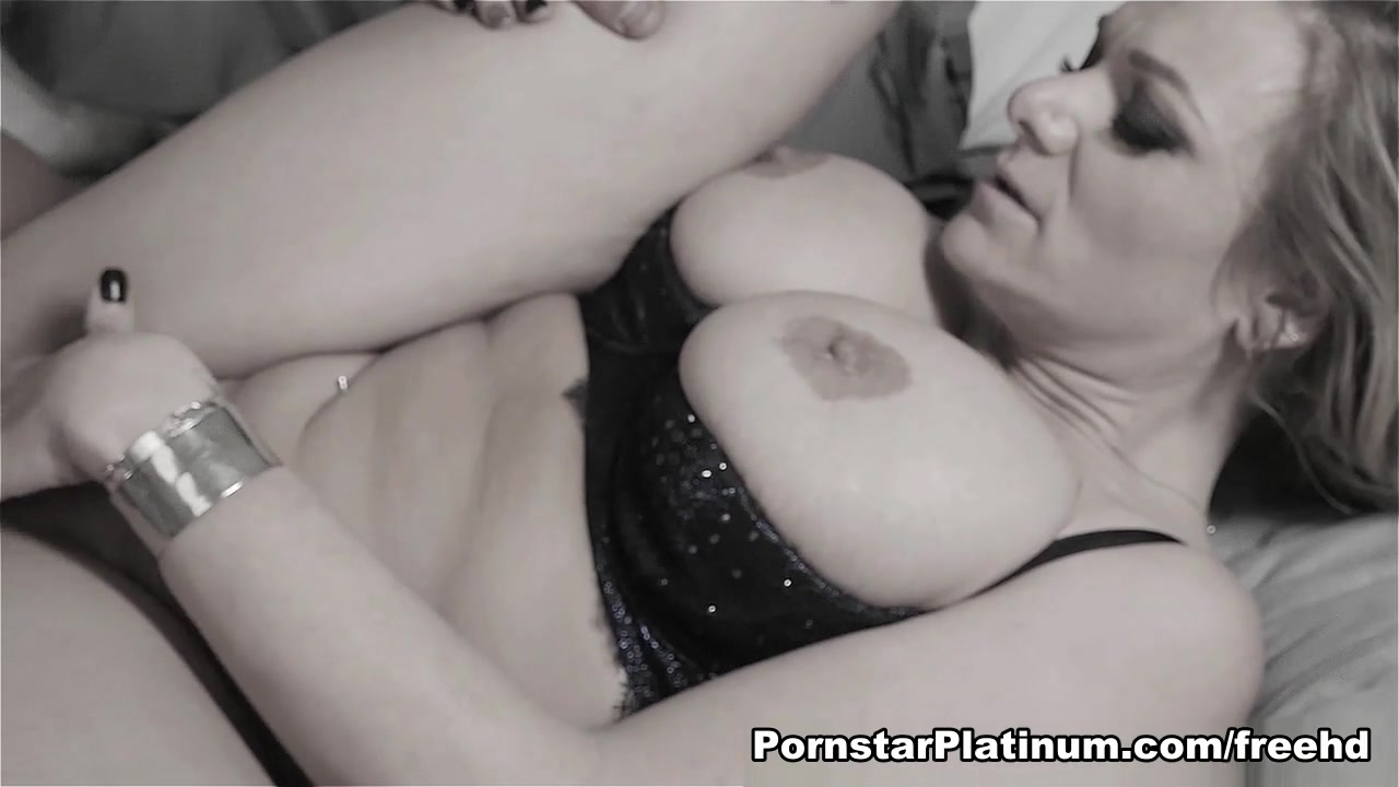 Kate Frost in Cock Dreaming - PornstarPlatinum Best erotic massage los angeles