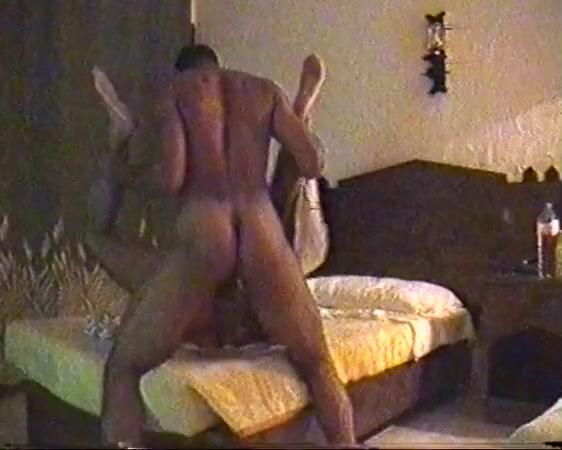 REAL BAREBACK GAY ARAB 12 Can you buy mickey james porno