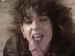 Great Cumshots 441 Amateur swingers porn tube