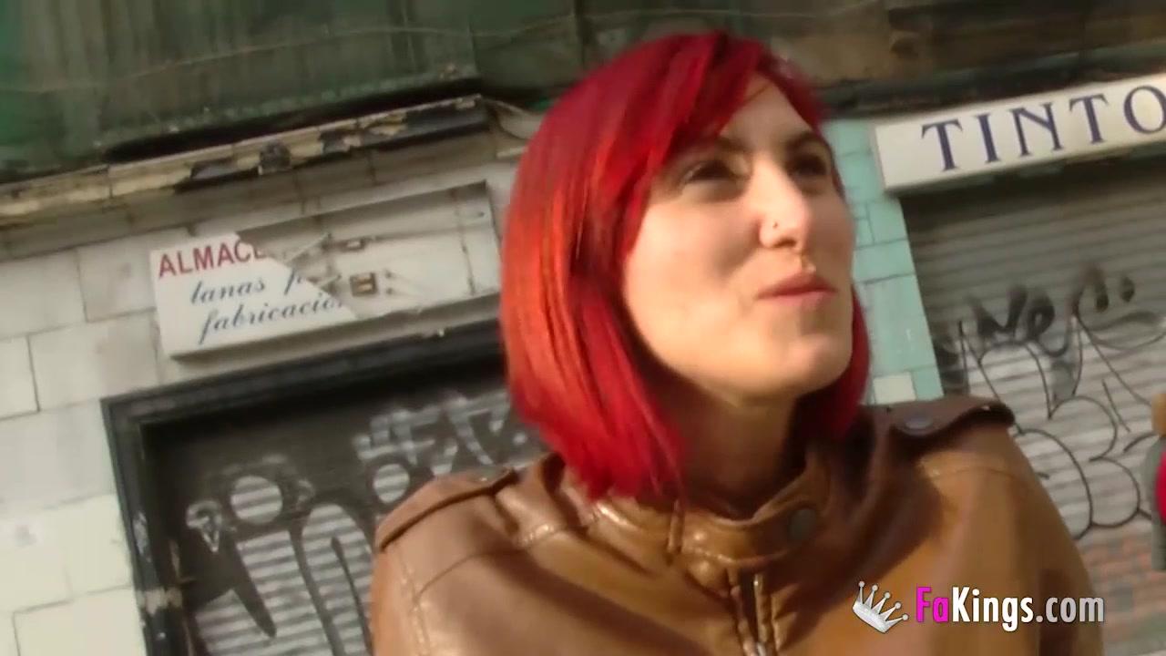 Valeria Blue has become a true slut Catholic diocese of rockford