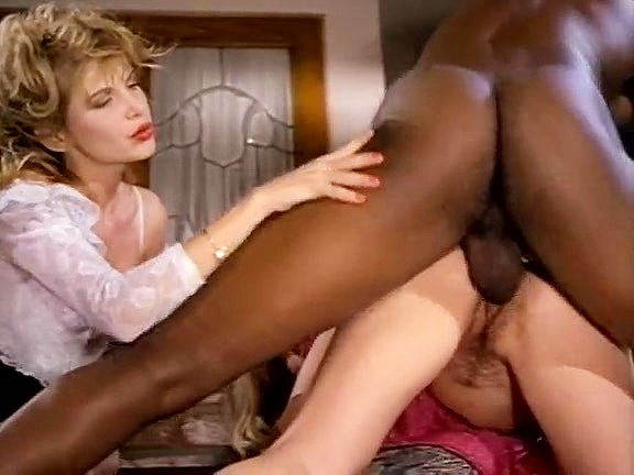 Sean michaels vintage free videos watch download