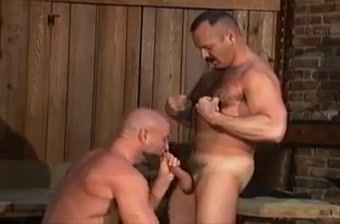Buster and Bear Free Gay Porn Video 6b - xHamster. how to get cute breast